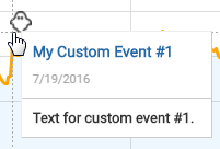 custom_events_ghost